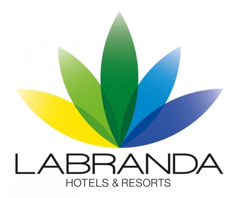 FTI revisa el concepto de hotel vacacional con Labranda