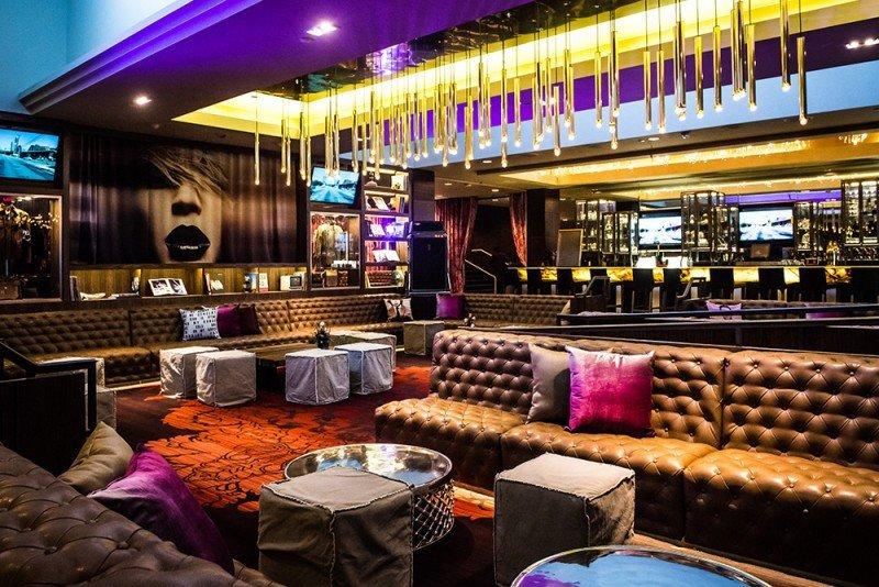 La renovación del Hard Rock Palm Springs se ha llevado a cabo con las aportaciones de pequeños inversores que consiguen así mejores reservas y descuentos.
