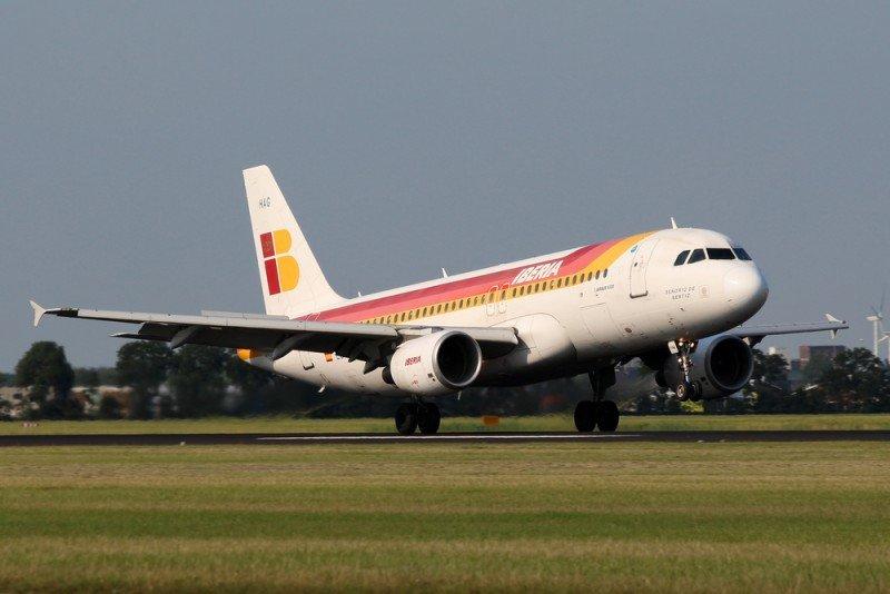 La compañía ha sumado un nuevo vuelo. #shu#.
