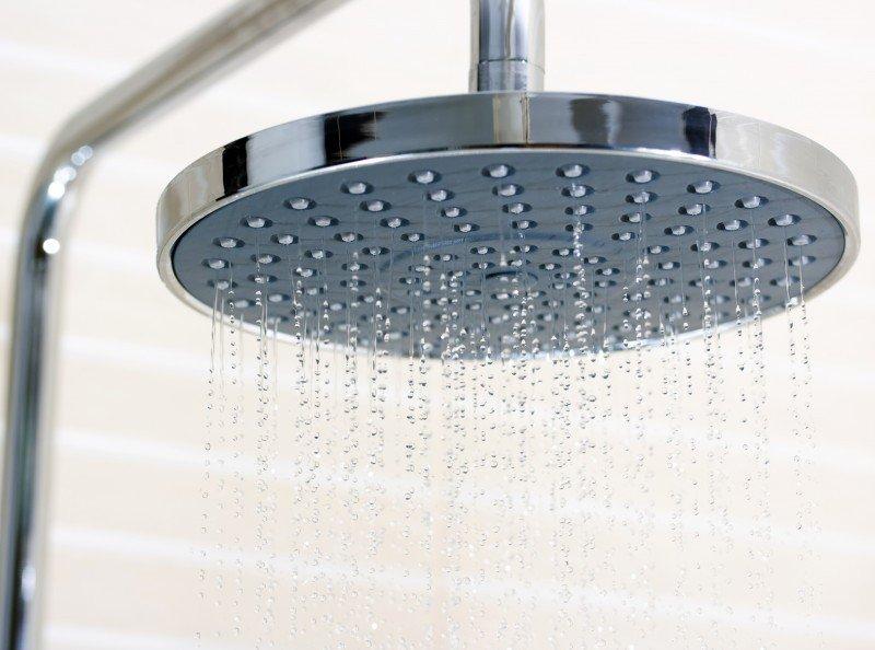 En las jornadas del ITH se han ofrecido claves para maximizar el ahorro energético en las instalaciones de climatización y agua caliente sanitaria de los hoteles. #shu#