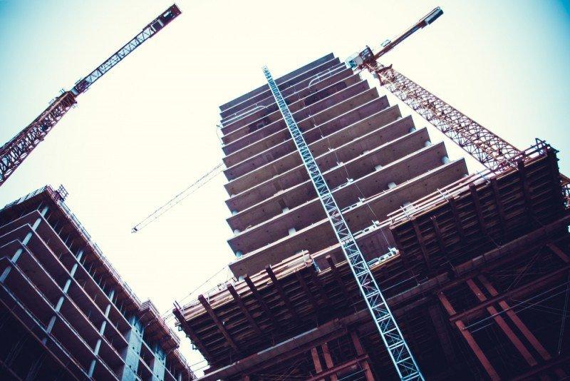 """Los hoteles de menos de 5 estrellas, según el Ministerio, 'se encuentran con una falta de regulación reglamentaria que se traduce en una gran dificultad para su construcción"""". #shu#"""