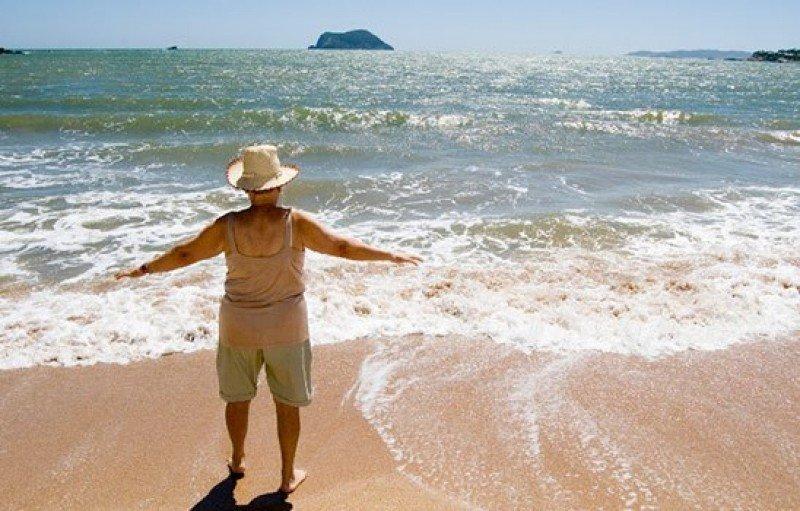 Los hoteleros andaluces ven desaconsejable que haya dimisiones por el retraso del Imserso