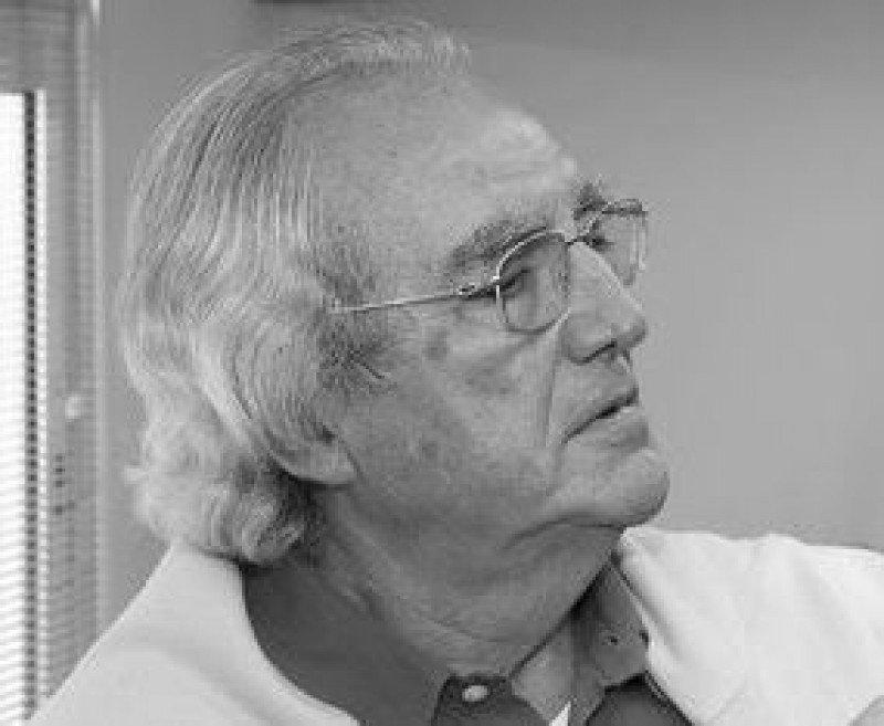 Fallece Toni Fluxà, copropietario y fundador de Iberostar
