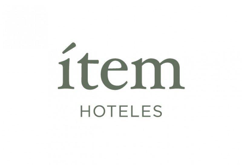 Ítem, la nueva marca de hoteles económicos de Amérian