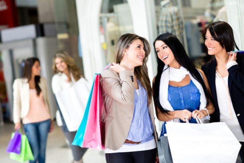 Proponen explorar nuevos mercados con más dedicación, así como adaptar oferta y horarios al nuevo consumidor.