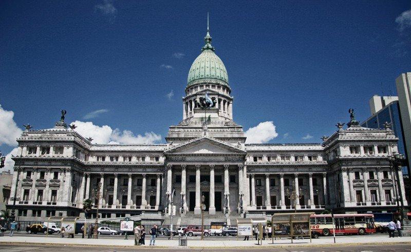 Argentina: dos comisiones del Senado tratarán proyecto de Ley de Agentes de Viajes.