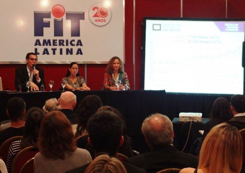 Claves para el desarrollo del turismo en Argentina