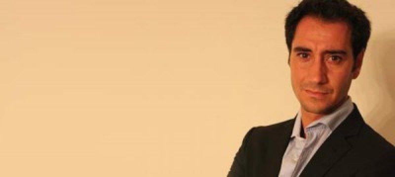Alejandro Lazcano, director de Marketing de Excellence Group Luxury Hotels.