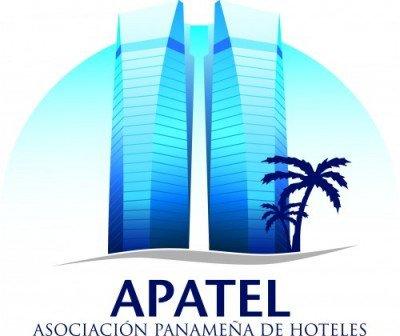 Hoteleros de Panamá buscan soluciones a su crisis de sobreoferta