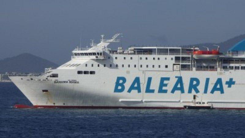 Cuba necesita infraestructuras para poder recibir ferrys desde Estados Unidos
