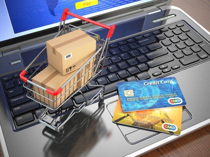 El último evento de comercio electrónico de Argentina generó 890.000 órdenes de compra. #shu#