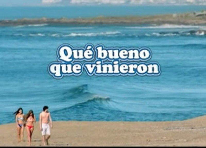 Uruguay presenta campaña de promoción turística 2015-2016