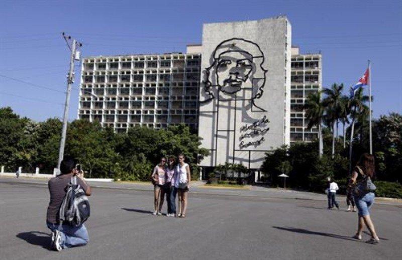 La Habana es el destino preferido por los españoles que viajan solos. (Foto: Reuters)