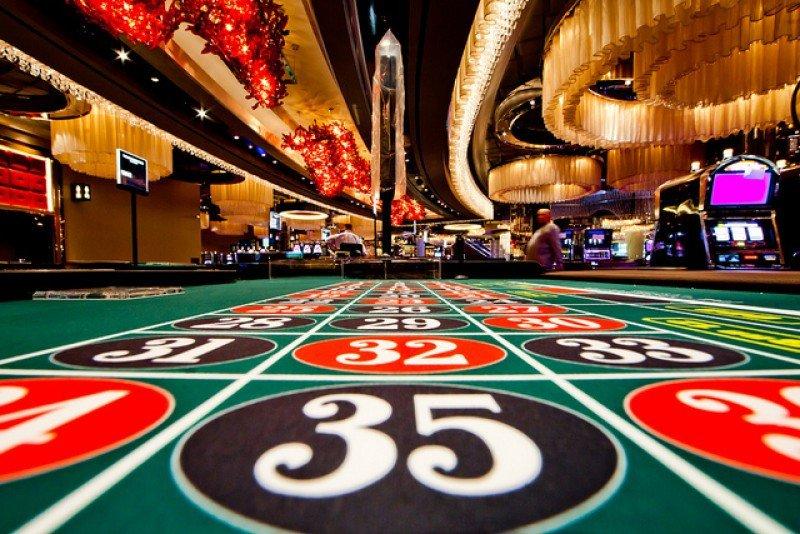 Ministro de Turismo de Brasil quiere legalizar casinos y bingos