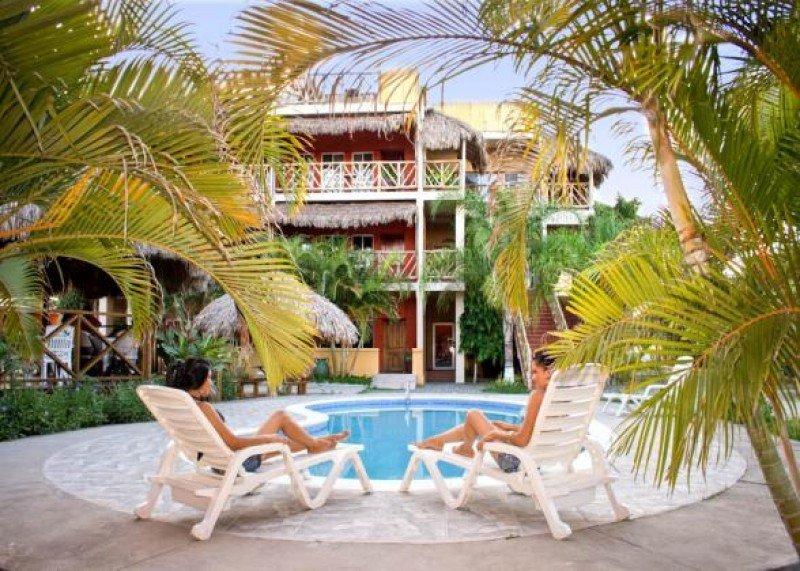 Pequeños hoteles latinoamericanos debaten sobre desafíos de la industria