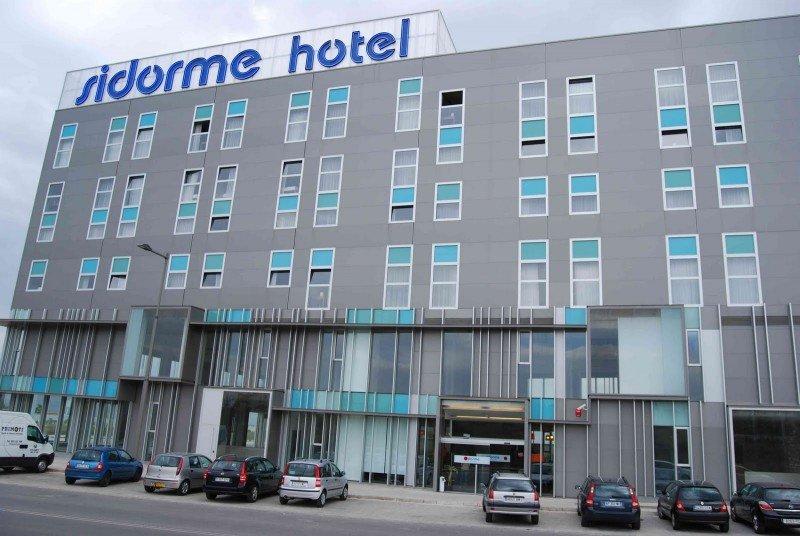 Sidorme Hotels aumenta un 55% su beneficio operativo hasta septiembre