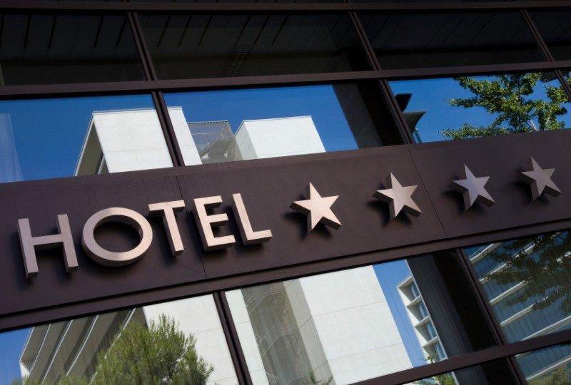 Alemanes y españoles, los europeos que más eligen hoteles de lujo