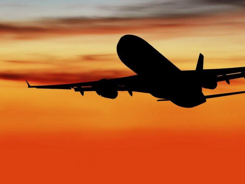 Amadeus asegura no haber notado ningún impacto por la decisión de Lufthansa