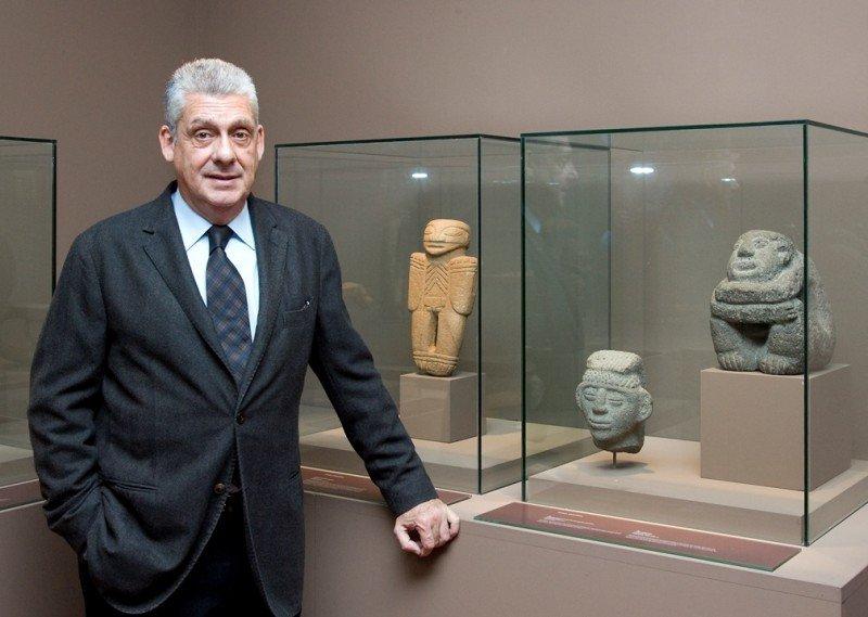 Jordi Clos, nuevo presidente del salón B-Travel