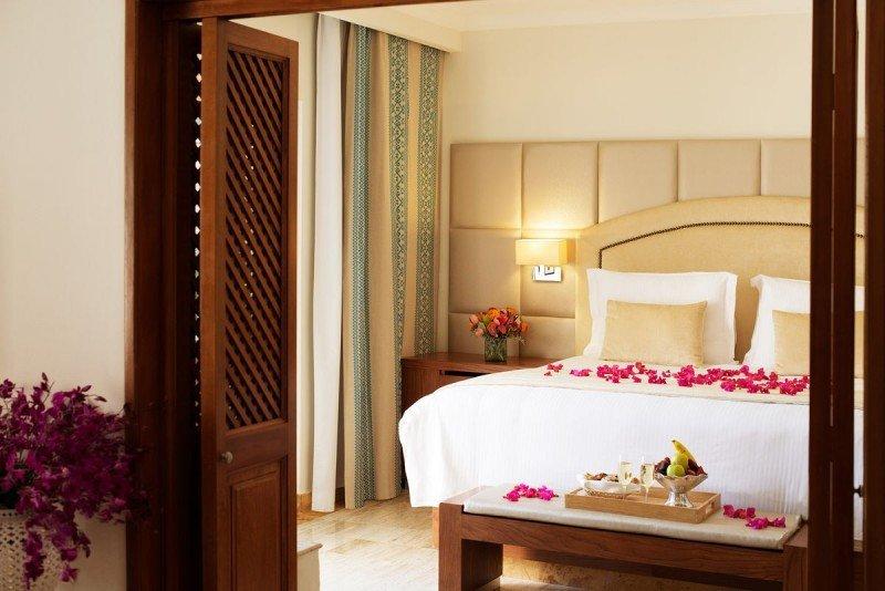 Excellence Riviera Cancún abre completamente renovado
