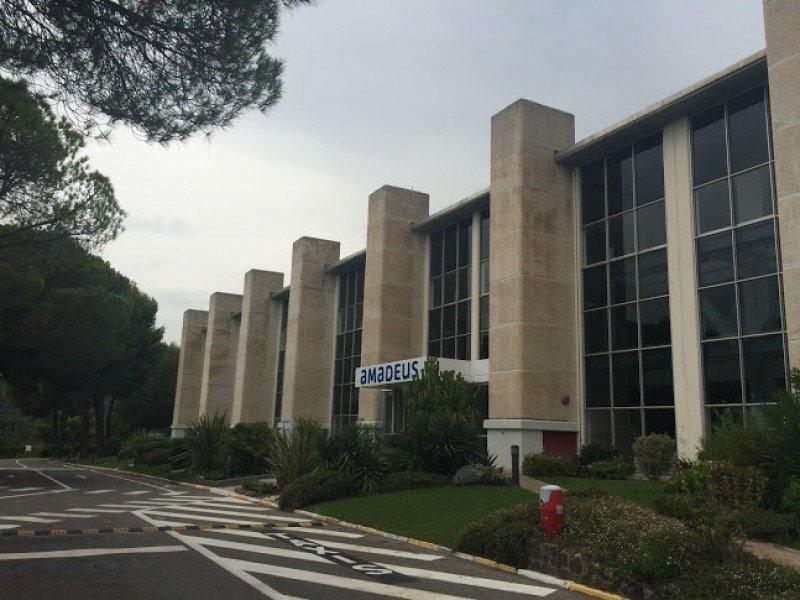 Amadeus emite bonos por 500 M € para financiar la compra de Navitaire