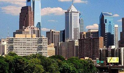 Filadelfia.
