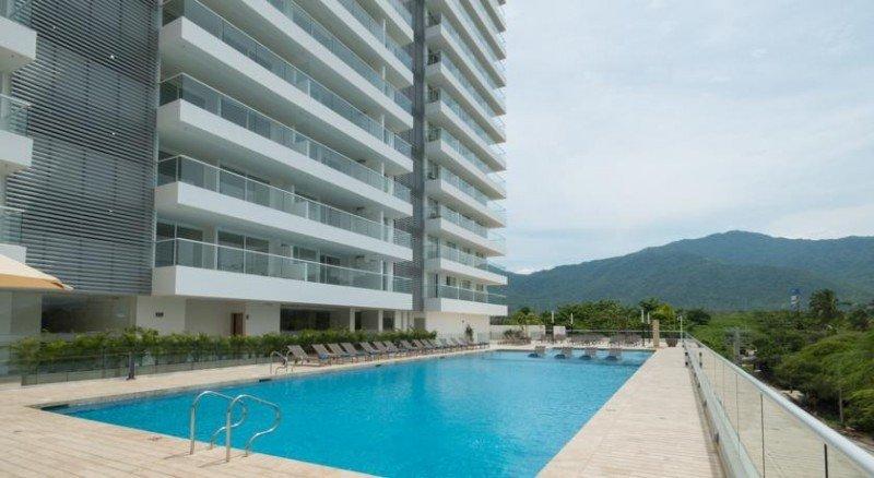Accor abre su primer hotel Mercure en Colombia