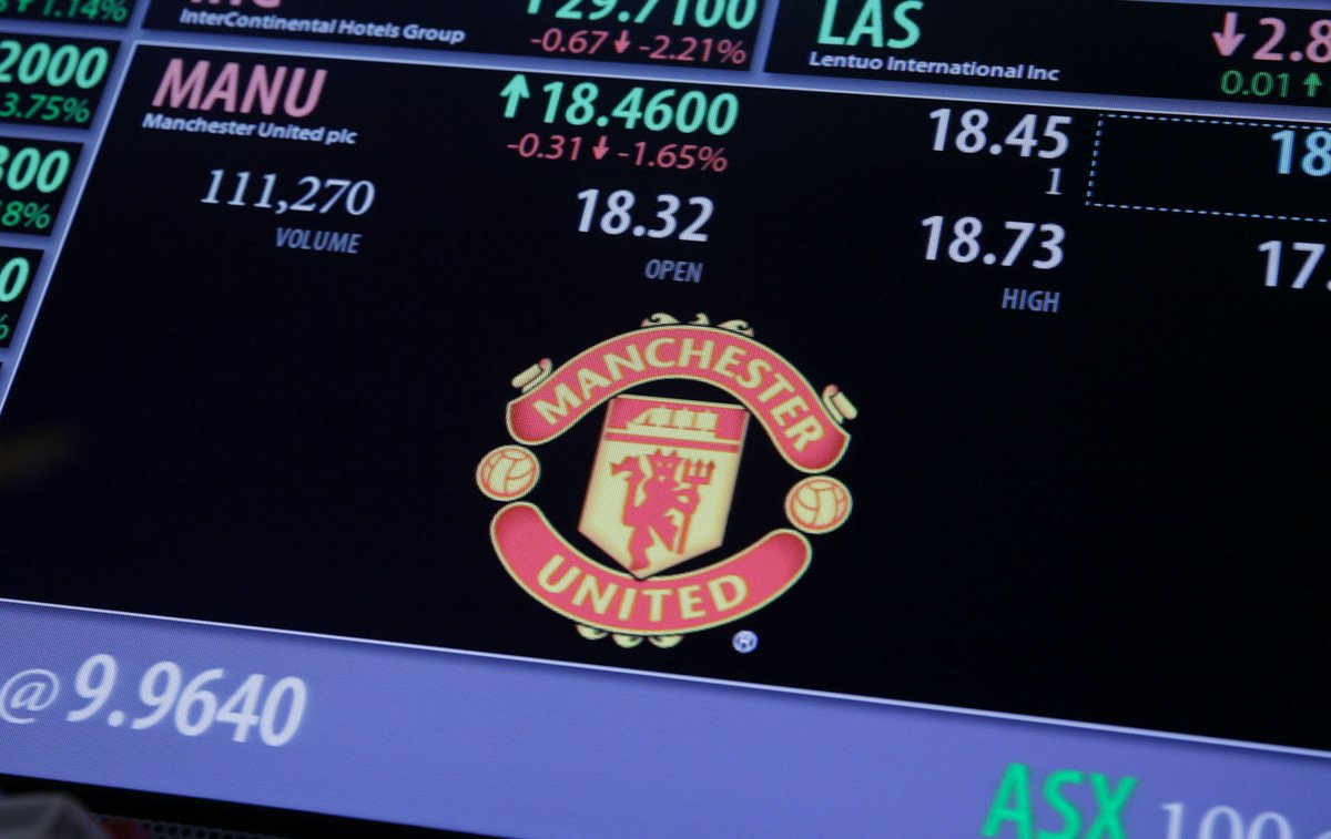 Los extranjeros están dispuestos a gastar más dinero que los españoles por ver un partido de fútbol.