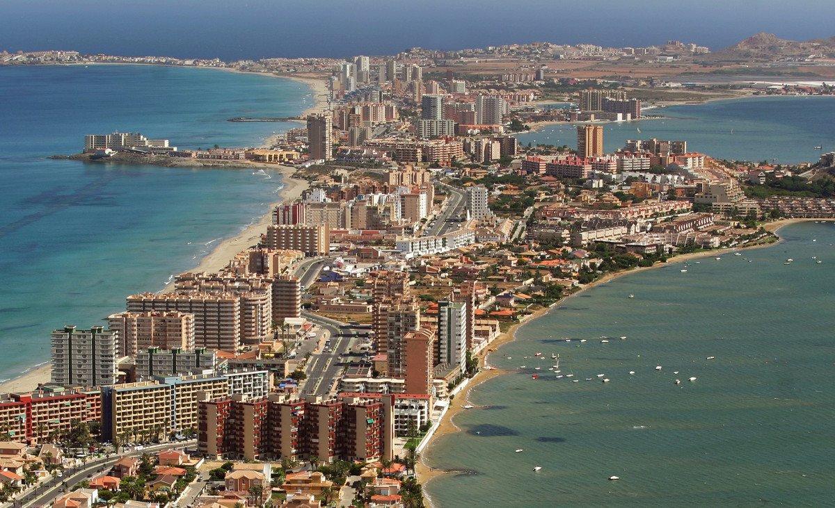 Murcia destinará más de 12 M € al turismo en 2016 | Economía