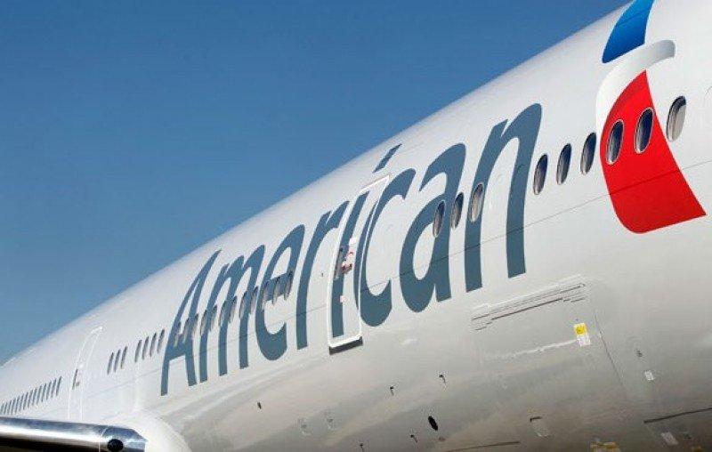 Las agencias de EEUU ven descender sus ventas aéreas en el tercer trimestre