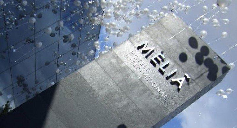 Meliá es elegida mejor cadena hotelera de Europa en los European Hospitality Awards
