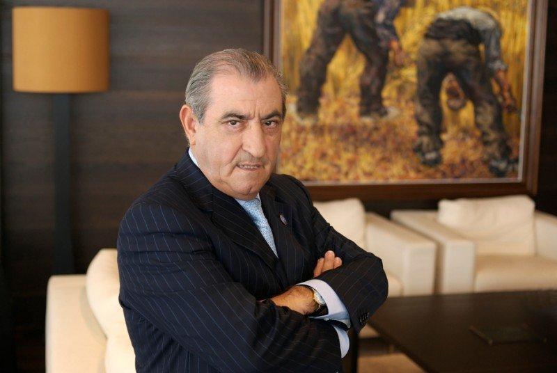 Juan José Hidalgo, presidente de Air Europa, imputado por fraude en los descuentos a residentes