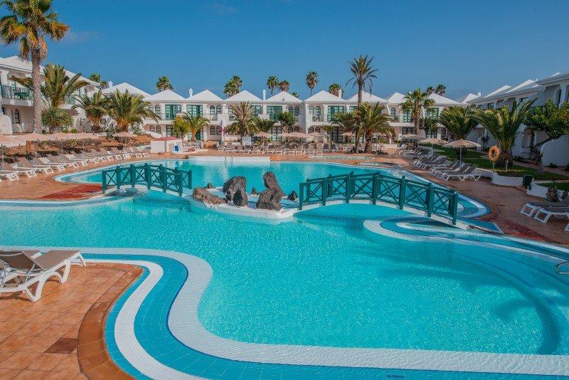 H10 Hotels inaugura el Ocean Suites en Fuerteventura