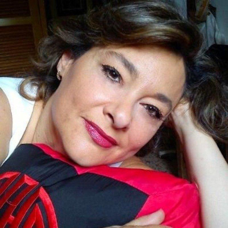Isabel Marimón, nueva directora de Operaciones de BQ Hoteles