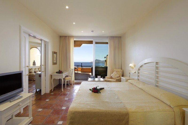 Marconfort adquiere el hotel Altea Hills