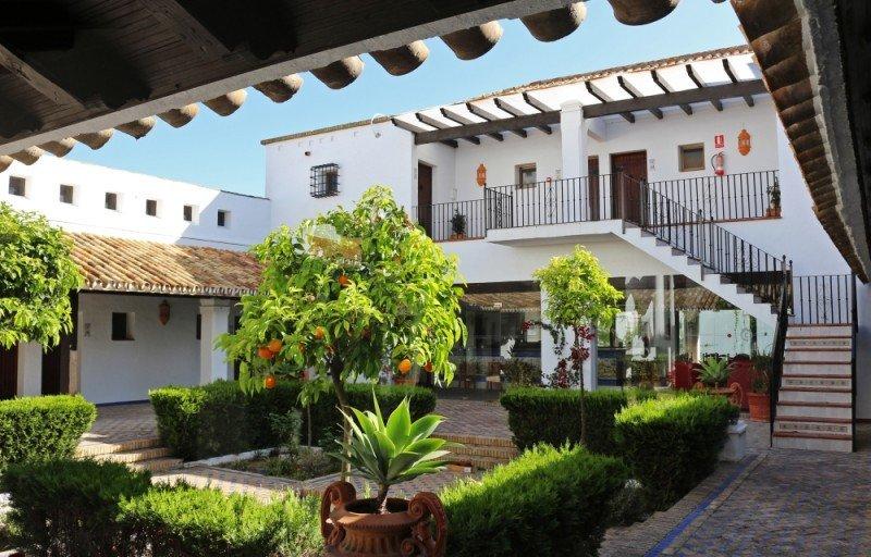 Fergus Hotels incorpora un nuevo establecimiento en Huelva