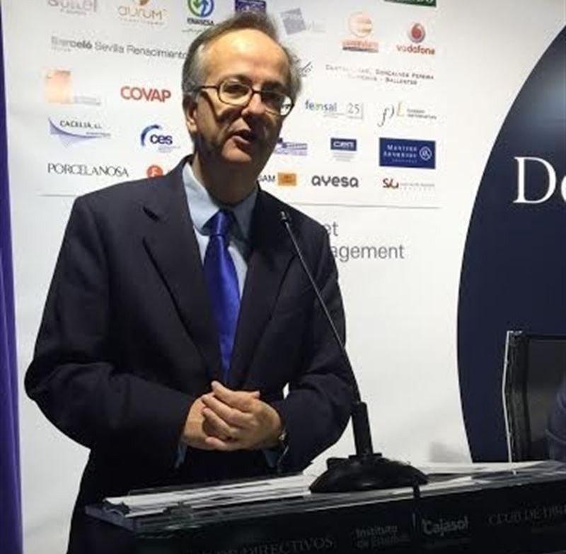 Grupo Barceló cerrará 2015 con una facturación de 2.200 M €
