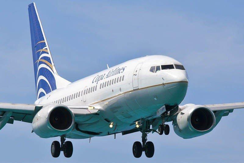 Copa Airlines incrementará vuelos a Cuba