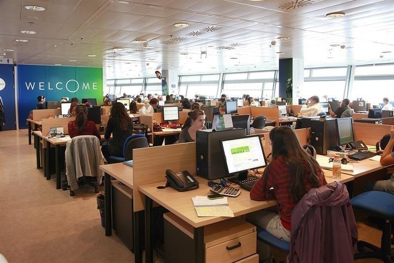 eDreams Odigeo: la estrategia de Lufthansa está llevando a los consumidores hacia competidores más baratos