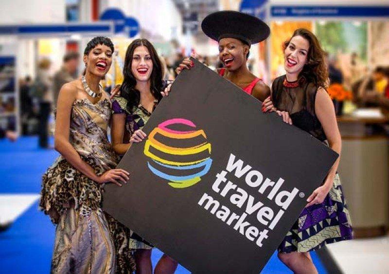 Uruguay muestra su oferta turística ante 50.000 profesionales en WTM