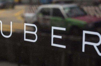Intendencia de Montevideo recibirá a representantes de Uber
