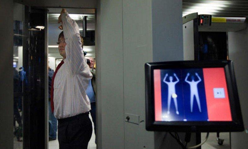 EE.UU. incrementa seguridad aérea tras tragedia del avión ruso