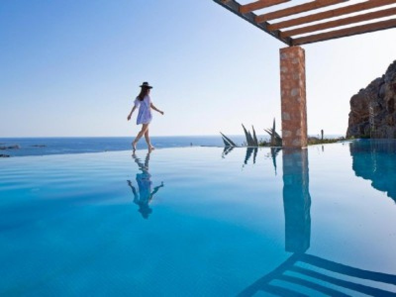 Expedia lleva más de dos años ofreciendo a sus clientes los alojamientos de HomeAway.
