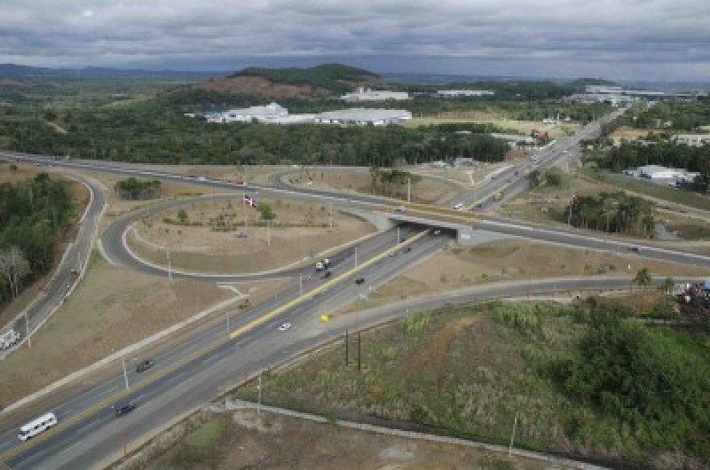 Argentina ocupa el décimo lugar de mejor infraestructura de transporte en Hispanoamérica