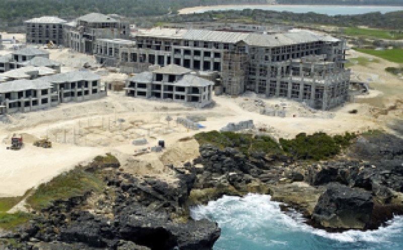 Organización Turística del Caribe publica guía de inversión para la zona