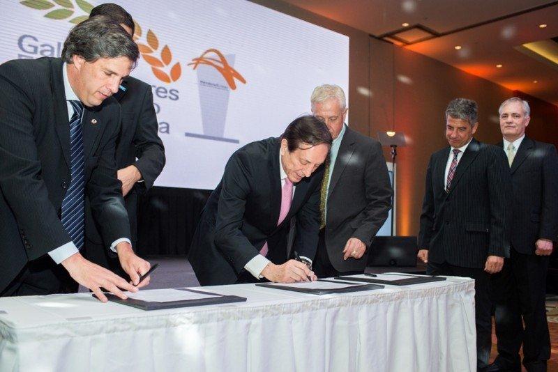 Mendoza conforma entidad para representar al sector turístico privado.