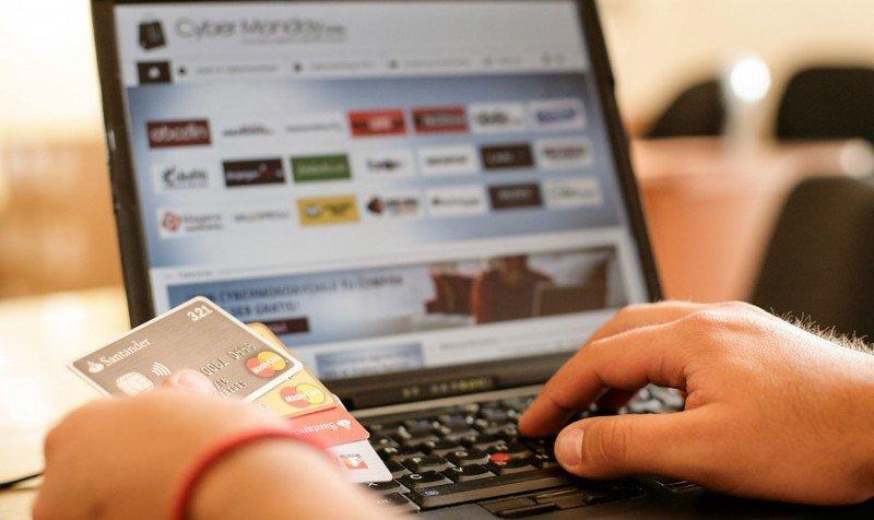 Turismo representa el 10% de los reclamos por comercio electrónico en Chile.