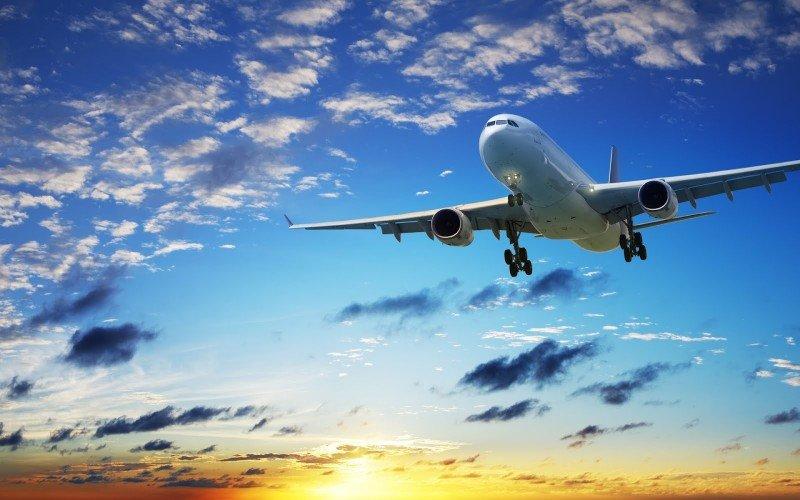 Boeing prevé que Latinoamérica necesitará 3.000 aviones en próximos 20 años.