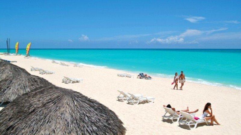 Turismo de países latinoamericanos a Cuba creció 20% este año