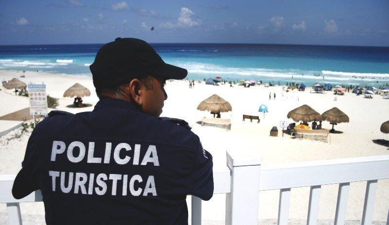 Crearán plan de seguridad y turismo para Centroamérica y el Caribe